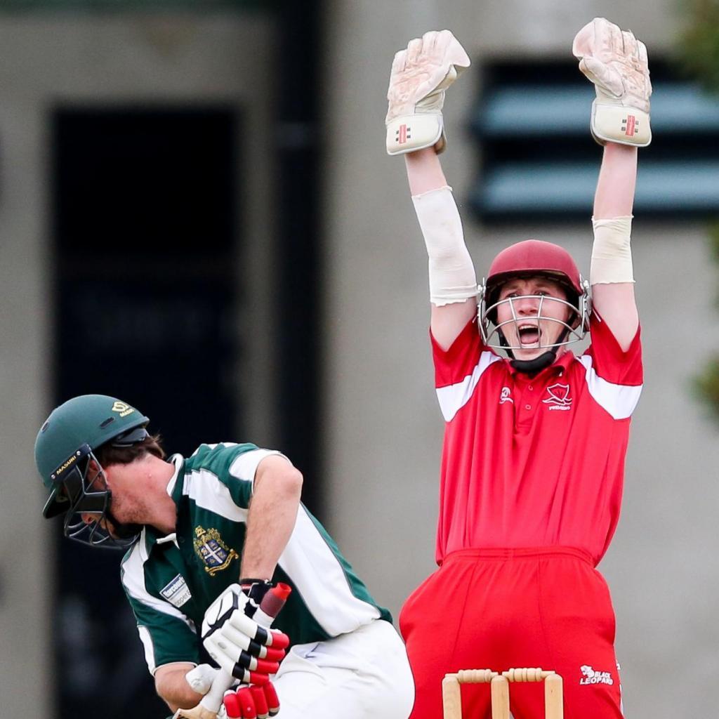 Papatoetoe Cricket Club Launch New Website