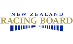 NZ racing board.jpg