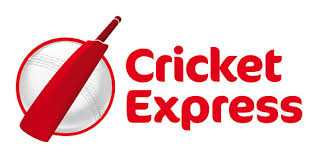 cricket express.jpg