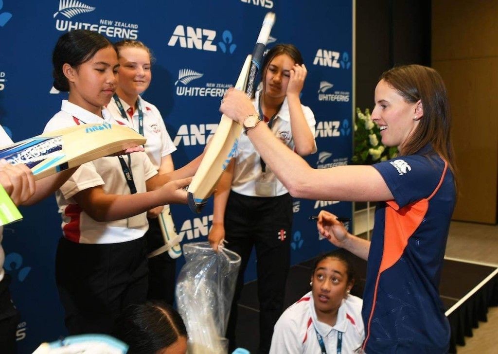 Stephen Money interview with ACA, Premier Women win first up, U16s fizzing after meeting the White Ferns plus more!