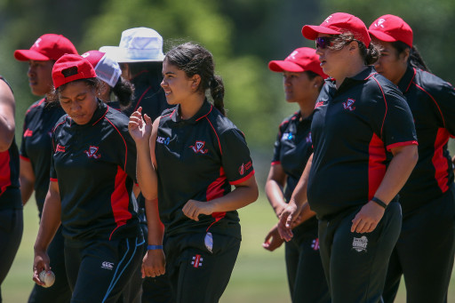 Grueling weekend for Prem Men, Prem Women finish T20s with a win, plus other results and upcoming fixt...