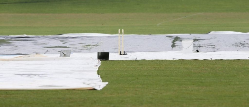 Rain washes away club cricket last Sat, Senior & Junior Prizegiving Info & Advanced Foundation practical courses!