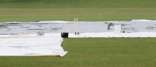 Rain washes away club cricket last Sat, Senior & Junior Prizegiving Info & Advanced Foundation...