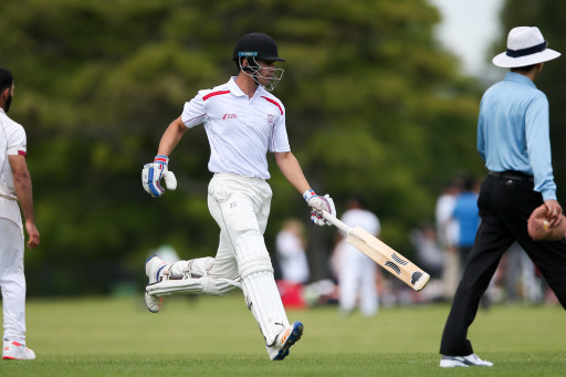 Premier Men lose first innings, Premier Women finish season on high, other results plus prizegiving - ...