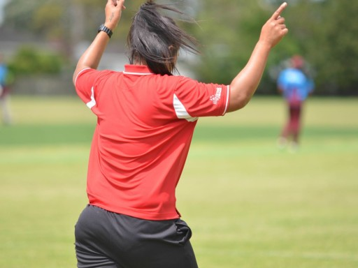 Registrations are NOW OPEN so sign up to play for PCC in the upcoming 2019/20 season!