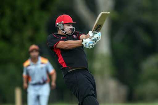Prem Men off to a flyer with a smashing win against Waitak, Jerry Green's memorial service plus upcomi...