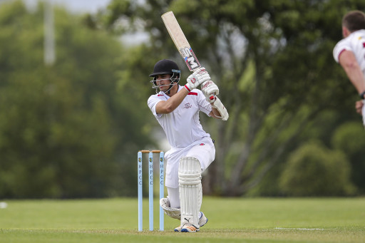 Prem Men lose outright in close tussle with Howick, Prem Women on the board plus other results, fixtur...