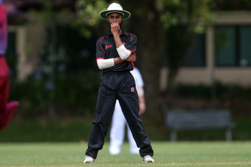 Prem Men lose first innings to Takapuna, Congrats to our Manukau Districts Reps plus other results &am...