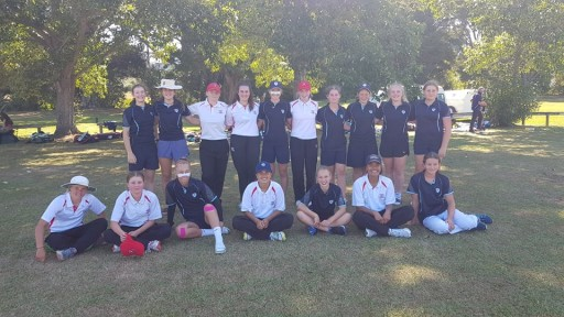 Tough day in the dirt for the Premier sides, Junior Girls take on Northland plus other results & u...