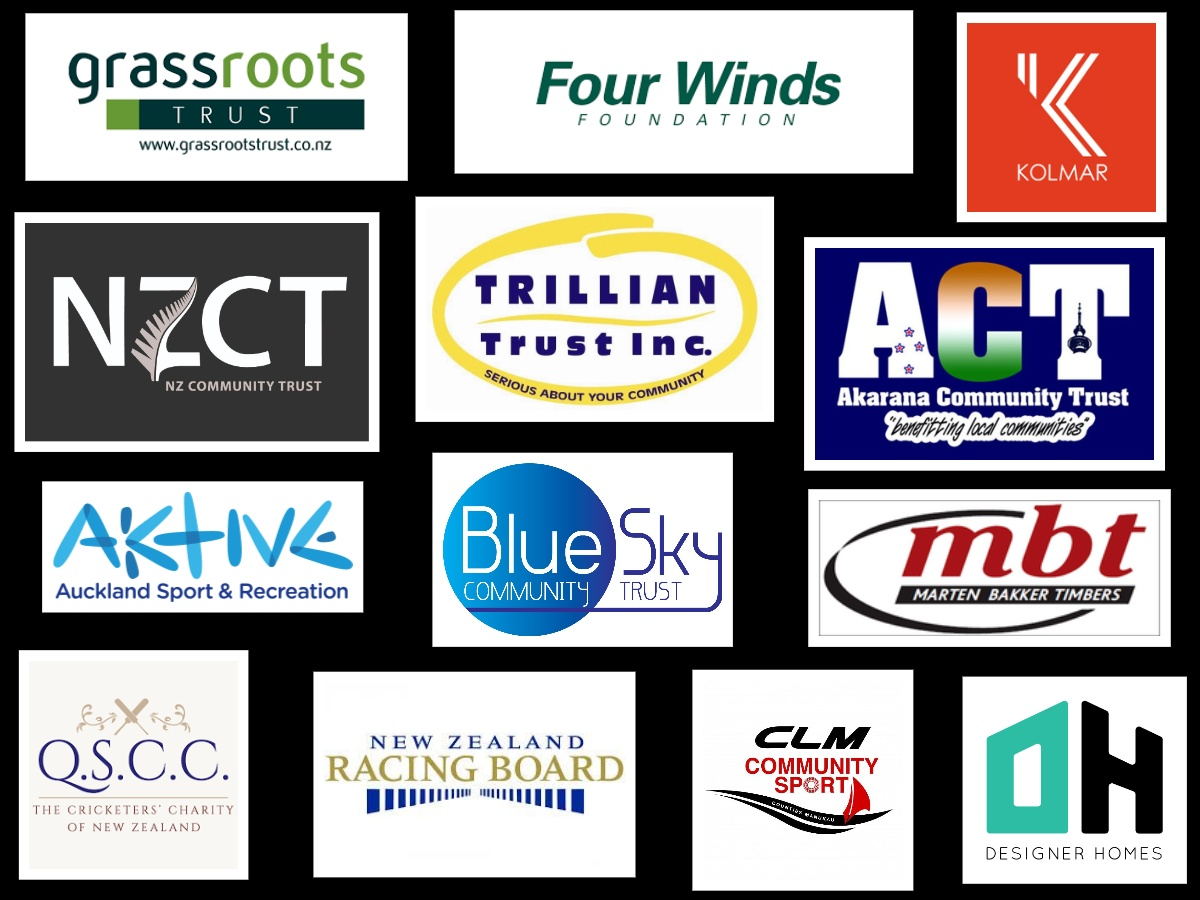 updated sponsors_20-Apr-20_v2.jpg